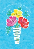 MH631 - Mother's Day Cards