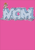 MU634 - Mother's Day Cards