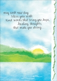 SH247 - Support/Encouragement Cards