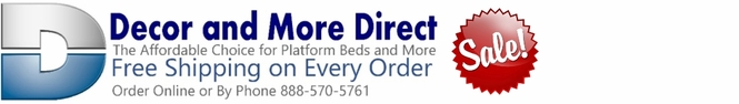 Decor and More Direct