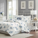 Beach House Comforter Sets