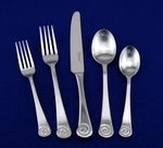 Casual Flatware