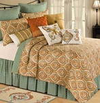 Mandalay Quilts