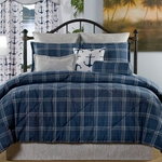Marina Bay Comforter Sets
