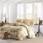 Summer Beach Comforter Sets