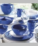 Vietri Dinnerware & Table Accents