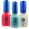 BB Couture For Nails Nail Lacquer