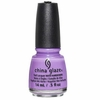 China Glaze Let's Jam Nail Polish 1468