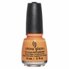 China Glaze None of Your Risky Business Nail Polish 1463