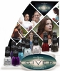 China Glaze The Giver Collection, Limited Edition, Fall 2014