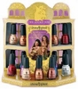 China Glaze We Adorn You Collection
