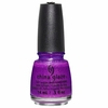 China Glaze We Got the Beat Nail Polish 1469