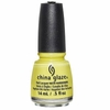 China Glaze Whip It Good Nail Polish 1464