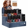 CND Vinylux Craft Culture Collection, Fall 2016