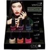 CND Vinylux Modern Folklore Collection, Fall 2014