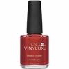 CND Vinylux Weekly Polish - Hand Fired 228