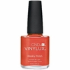 CND Vinylux Weekly Polish - Jelly Bracelet 240