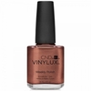 CND Vinylux Weekly Polish - Leather Satchel 225
