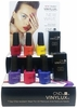 CND Vinylux New Wave Collection, Spring 2017