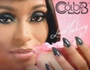 Color Club Love Tahiry Collection, 2015
