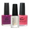 Creative Nail Design Nail Polish, Original Classic Colors