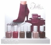 Essie Fall 2005 Collection