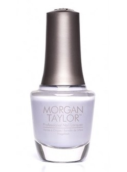 Morgan Taylor Who Dini 50138 Enchantment Collection Fall 2014