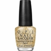 OPI A Mirror Escape Nail Polish NLBA6