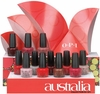 OPI Australian Collection