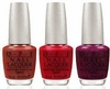 OPI Designer Series Nail Lacquer