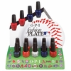 OPI Fashion Plate Collection, Spring 2014