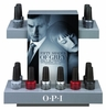OPI Fifty Shades of Gray Collection, Winter 2015