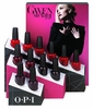 OPI Gwen Stefani Holiday 2014 Collection