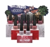 OPI Holiday In Hollywood Collection