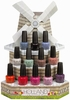OPI Holland Collection, Spring 2012