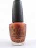 OPI Live From NY...It's OPI Nail Polish NLN26