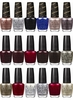 OPI Mariah Carey Collection, Holiday 2013