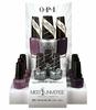 OPI Miss Universe 2013 Collection