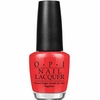 OPI No Doubt About It Nail Polish NLBC2