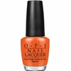 OPI Pants on Fire! Nail Polish NLBB9