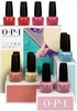 OPI Retro Summer Collection, 2016