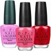 OPI Nail Polishes on Sale