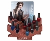 OPI San Francisco Collection - Fall