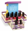 OPI South Beach Collection - Spring/Summer