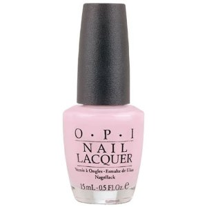 OPI Sweet Memories Nail Polish NLR31