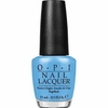 OPI The I's Have It Nail Polish NLBA1