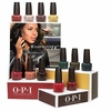 OPI Washington DC Collection, Fall 2016
