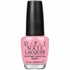 OPI What's the Double Scoop? Nail Polish NLR71