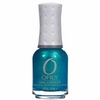 Orly Nail Lacquer Collections