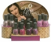 Orly Neue Neutrals Collection